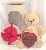 Promociones esp4eciales de San Valentín
